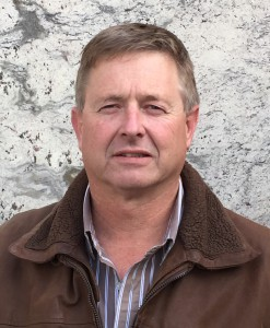 Neville Owen is the Founder and General Manager of Sangengalo Marble and Granite, which itself is a founder member of the Kitchen Specialist Association of South Africa Stone and Surface Fabricators Forum (established in 2014). Neville serves on the KSA Stone & Surface Fabricators Forum Committee with the portfolio of Industry Standards. He also serves on the KSA Western Cape Committee