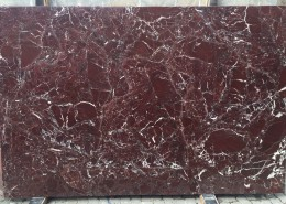 Lepanto marble