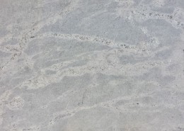 30mm Rio Blanco Granite