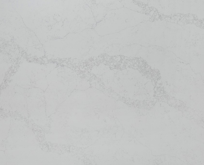 Calacatta Nu Slab